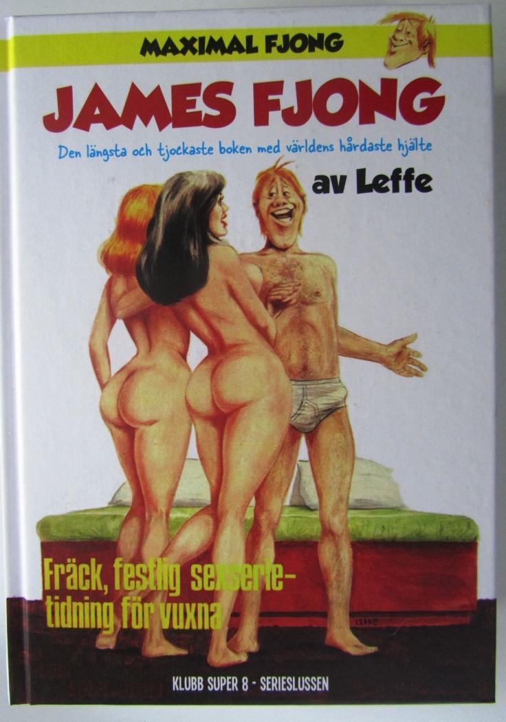 erotiska sidor fri erotik