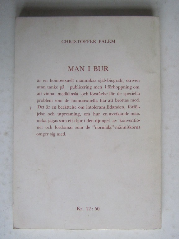 ESCORTSERVICE GÖTEBORG ESKORT SKELLEFTEÅ HOMO
