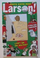 Larson 2009 13