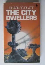 Platt Charles The City Dwellers