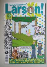 Larson 2009 Sommarspecial 01