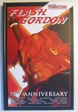 Flash Gordon 75th Anniversary