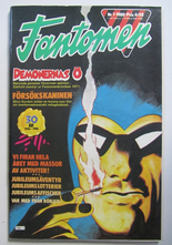 Fantomen 1980 01