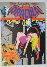 Dracula 1989 01