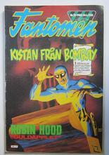 Fantomen 1985 21