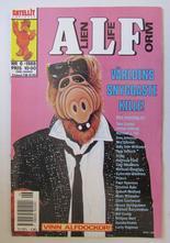 Alf 1988 06