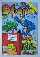 91:an 1992 17