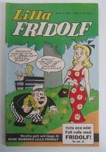 Lilla Fridolf 1961 04 Fn-