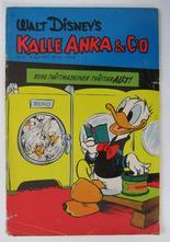 Kalle Anka 1957 09 Good