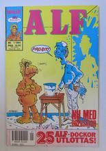 Alf 1989 01