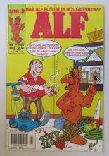 Alf 1989 02