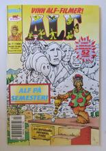 Alf 1989 07