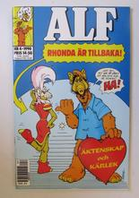 Alf 1990 04