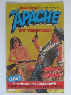 Apache 1980 01 Vg+