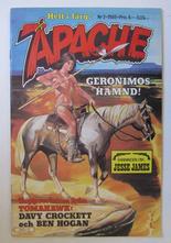 Apache 1980 02