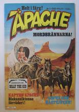 Apache 1980 03