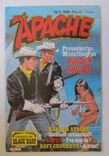 Apache 1980 05