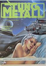 Tung Metall 1987 11