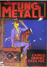 Tung Metall 1988 02