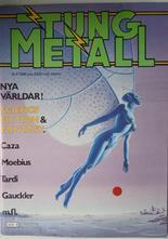Tung Metall 1988 04