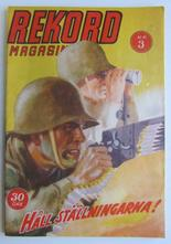 Rekordmagasinet 1944 03