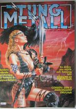 Tung Metall 1989 04