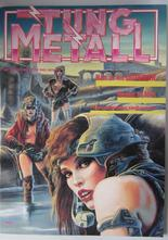 Tung Metall 1990 02