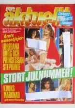 Fib Aktuellt  1989 51