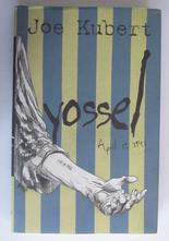 Yossel av Joe Kubert