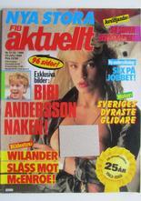 Fib Aktuellt  1988 31/32