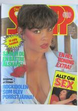 Veckans Stopp 1982 42