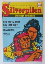 Silverpilen 1973 23