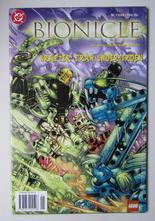 Bionicle 2004 01