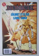 Bionicle 2004 03
