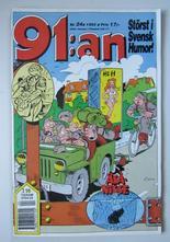 91:an 1993 24