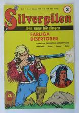 Silverpilen 1974 03