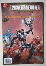 Bionicle 2005 03