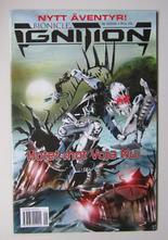 Bionicle 2006 01