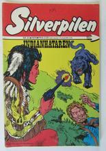 Silverpilen 1974 23
