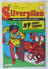 Silverpilen 1978 01 Vg