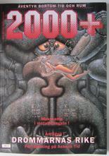 2000+ 1991 06