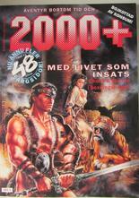 2000+ 1992 01