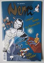 Nemi 2005 03