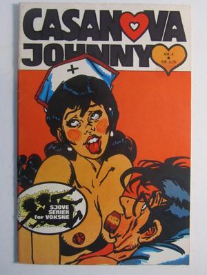 Casanova Johnny 04 1975
