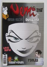 Nemi 2007 02