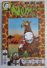 Nemi 2008 03