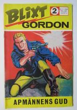 Blixt Gordon 1968 02