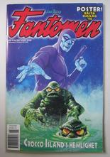 Fantomen 1997 15