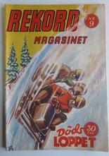 Rekordmagasinet 1944 09