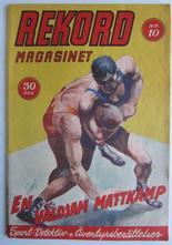 Rekordmagasinet 1944 10
